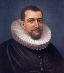 henry-hudson-1.JPG