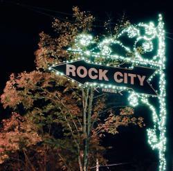 Rock City EGL