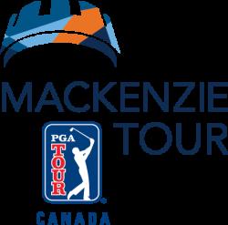 MacKenzie Tour Logo PNG