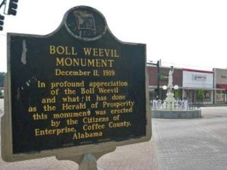 bollweevilmonument