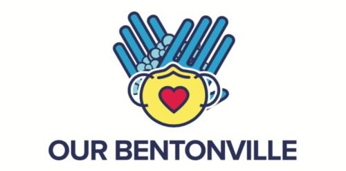 Our Bentonville