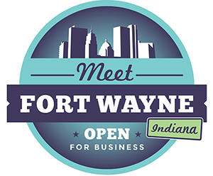 Meet Fort Wayne Circle
