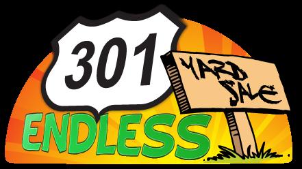 301-signup-logo