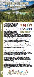 Owl Creek Pass brochure