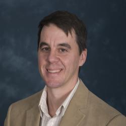 Head of basketball statistician, Ken Pomeroy