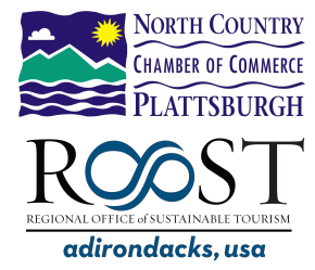 North Country Chamber of Commerce ROOST