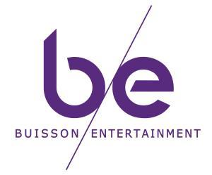 Buisson Entertainment