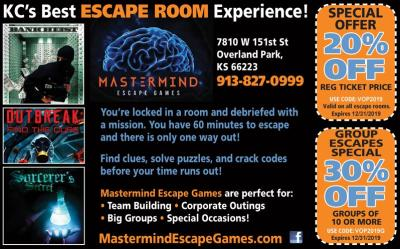 mastermind-escape-games-overland-park-coupon