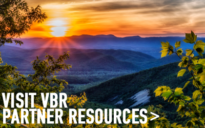 Visit VBR Partner Resources