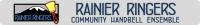 Rainier Ringers Logo