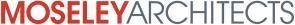 Mosley Architects logo