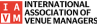 International Association of Venue Managers (IAVM)