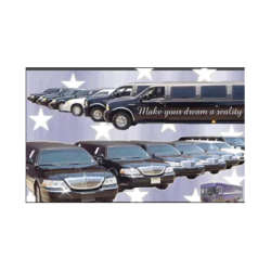 Mississippi Gulf Coast Transportation - Airport, Car Rentals
