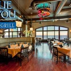 Mississippi Gulf Coast Restaurants Dining Guide Gulfport