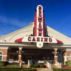 Chocolate factory casino slots