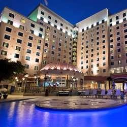 List biloxi casinos casinos en california