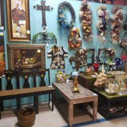Antiques Vintage Stores In Mississippi Gulf Coast
