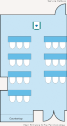 dolphin_classroom.png