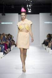 Styleweek Bridget Artise