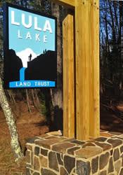 Lula Lake3