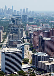 Map Of Texas Medical Center.Houston S Texas Medical Center On Global Health Care Map