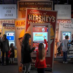 hershey-story-museum-winter