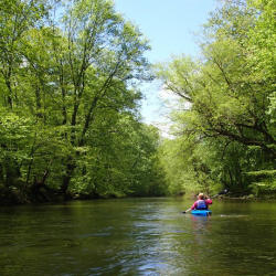 kayaking-cocoa-kayaks