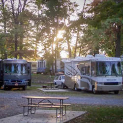 jonestown-koa-camping-campgrounds-rv