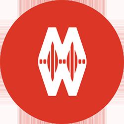 MW2019