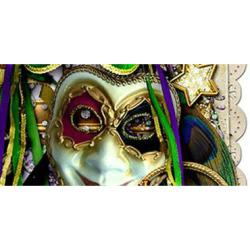 Mardi Gras Events in Mississippi Gulf Coast