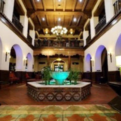 Hotel Andaluz