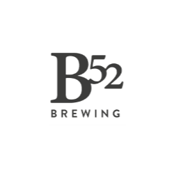 B52 logo