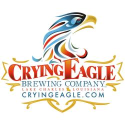 Crying Eagle Brewery