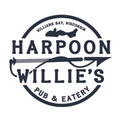 Harpoon Willies