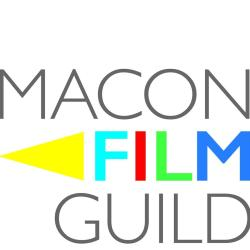 Macon Film Guild Logo
