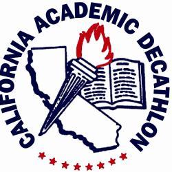 CA Academic Decathlon