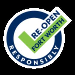 Reopen badge
