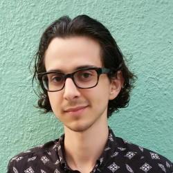 Anthony Rocco