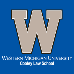 Western Michigan University Cooley Law School
