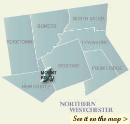 Northern_mountkisco.jpg