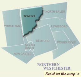 Northern_somers.jpg
