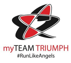 myTEAM triumph logo