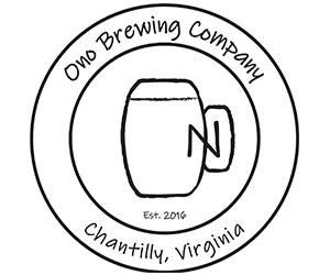 Ono Brewing Company Logo