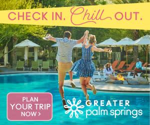 Pandora Summer Chill Ad