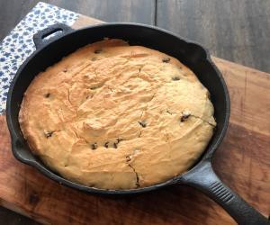 Beau's Dessert