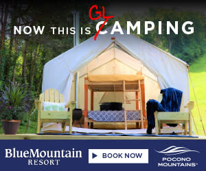 2019 Summer Co Op - Display Ad - Blue Mountain Resort