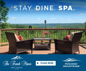 2019 Summer Co Op - Display Ad - French Manor Inn & Spa