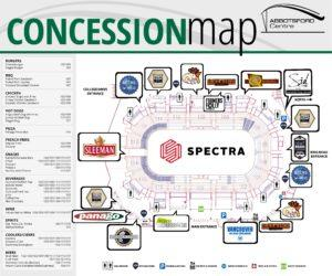 Concession-Map-Final-UPDATED-2017-pdf-300x250.jpg