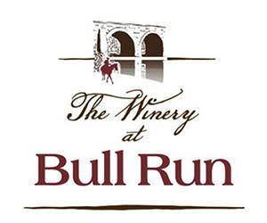 The Winery at Bull Run in Manassas, VA