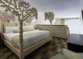 credit Hotel Skyler